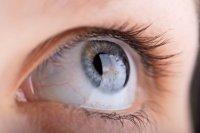 Oko kobiece