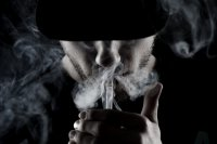 papierosy