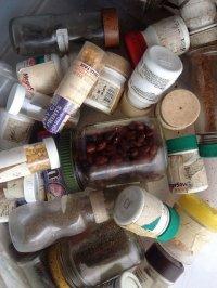 suplementy i leki
