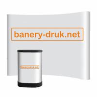 baner-druk.net