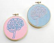 mózgi