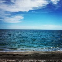 wyjazd nad morze