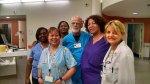 uslugi pielęgniarek