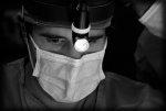 chirurg naczyniowy