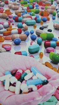 Świat Leku