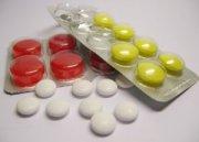 tabletki2