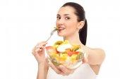 dieta z cateringiem dietetycznym